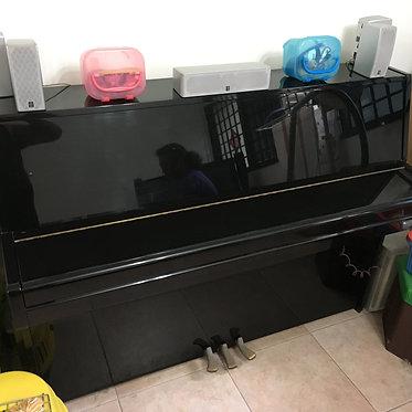 Yamaha JU109 - 30 Years Old