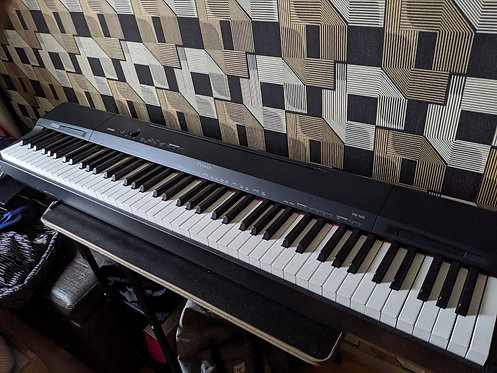 Casio PX-160 - 1 Month Old