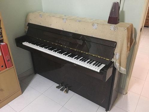 Yamaha M108 - 29 Years Old
