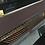 Thumbnail: Cristofori B-108EP - 5 Years Old