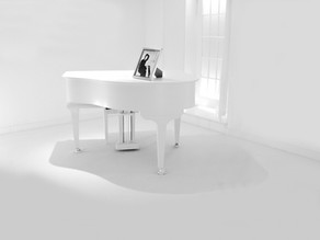 3 Things You Must Know When Buying an Acoustic Piano in Singapore