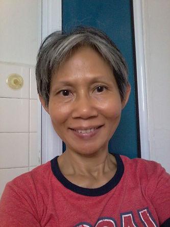 Piano Teacher Ho Kon Yong