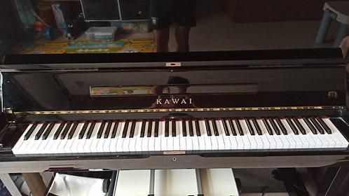 Kawai BS-20 - 32 Years Old