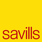 Savills Property Management