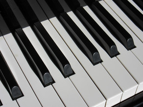 Everything You Need To Know About Piano Exams In Singapore