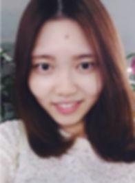 Piano Teacher Carlyn Ong