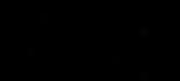 Boston piano logo