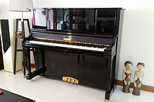 Buy or Sell Piano