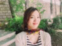 Piano Teacher Kang Joo Ye