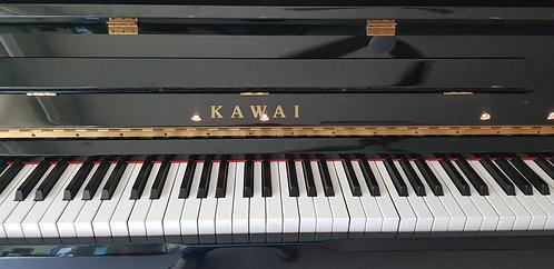Kawai K3-ATX - 10 Years Old