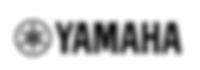 Yamama piano logo