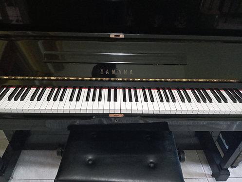 Yamaha U1 - 38 Years Old
