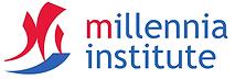 Millennia Institute