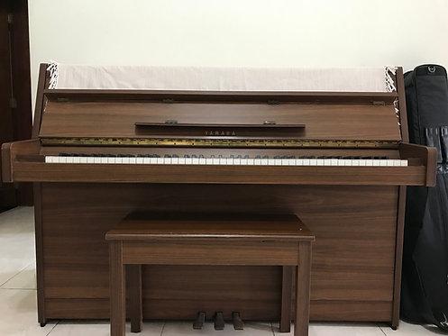 Yamaha C108 - 24 Years Old