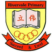 Rivervale Primary School