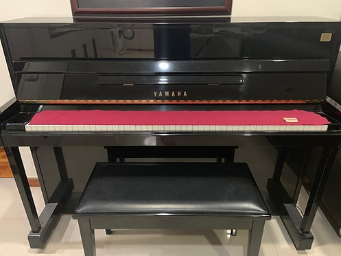 Yamaha M112T - 15 Years Old