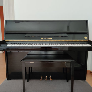 Cristofori B108EP - 15 Years Old