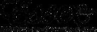 Essex piano logo