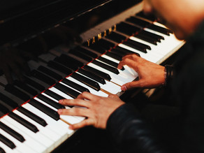 General Overview Of Piano Performance Diplomas In Singapore