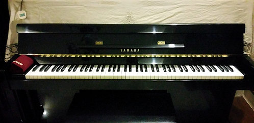 Yamaha LU101 - 30 Years Old