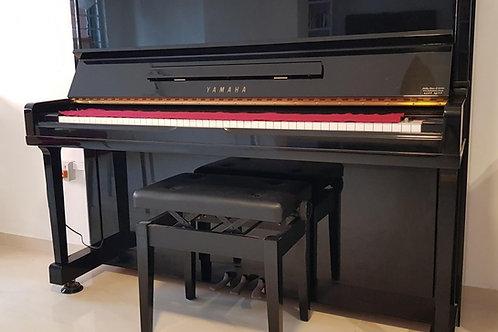 Yamaha U10A - 29 Years Old