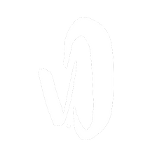 VOLOZ COLLECTIVE LOGO TRANSP BLANC.png