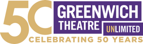 Greenwich-50-years-logo.png
