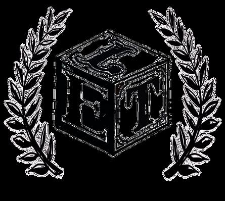 Let Award - 2020 Logo_BLACK.png