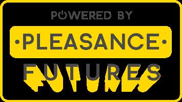 Pleasance futures.png