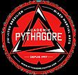 PYTHAGORE client de CRYORECUP