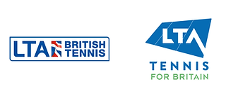 lawn_tennis_association_logo_before_afte
