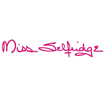 miss-selfridge1.png