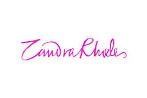 Zandra Branding.jpg