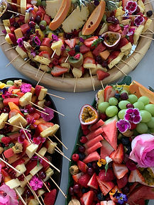 3 fruit platters on wood and boards.jpg