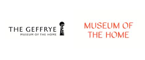Geffrye Branding.png