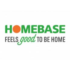 homebaselogo-2019.png