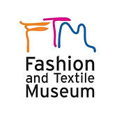Fashion and Textile Museum.jpg