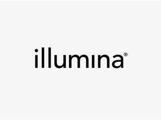 Illumina Accelerator Invests in Genegoggle