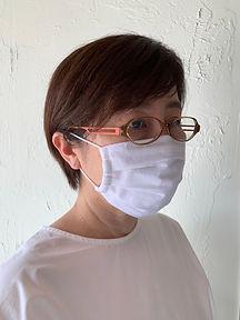 mask_wearing.jpg