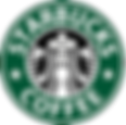Cliente Starbucks