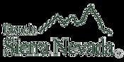 Cliente Escuela Sierra Nevada