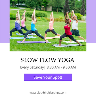 Slow Flow Yoga.png