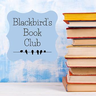 Blackbird's Book Club.png