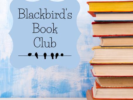 Blackbird's Book Club