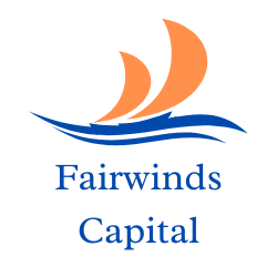 Fairwinds Capital (2).png