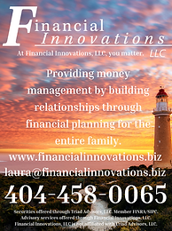 4x5 Financial Innovations Ad.png