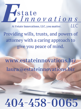 4x5 Financial Innovations Ad (1).png