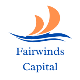 Fairwinds Capital (2).png