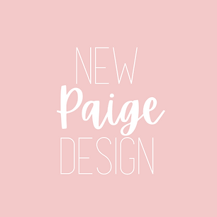 New Paige Design (6).png