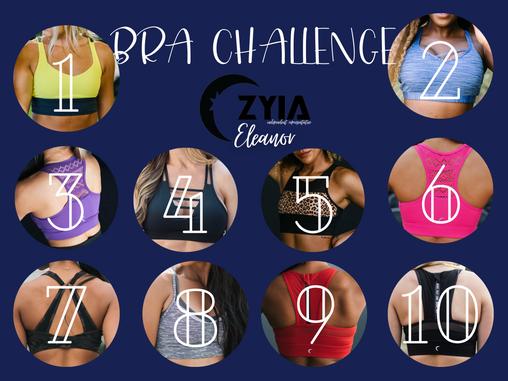 BRA CHALLENGE (1).png